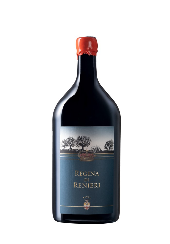Regina di Renieri | E-shop Delivery | shopbacciwines.it |