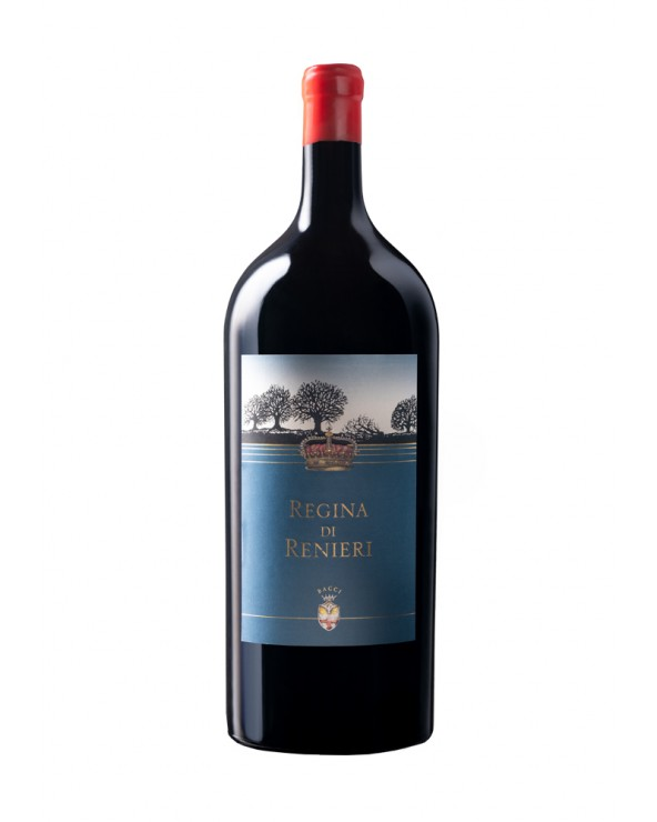 Regina di Renieri | E-shop Delivery | shopbacciwines.it |