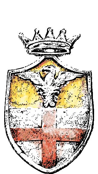 Castello di Bossi - Soc.Agricola Srl logo